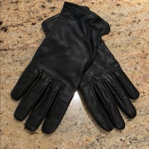 🧤Leather gloves🧤